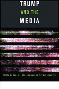 517QcR PZ5L. SX331 BO1204203200  200x300 - 'Las redes no son solo un espacio donde circulan noticias falsas'