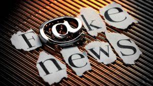 585b179dc3618805698b459f 300x169 - 'Las redes no son solo un espacio donde circulan noticias falsas'