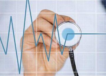 58a9f7ad93e2e 360x260 - Cómo evitar que sus datos médicos se usen en su contra