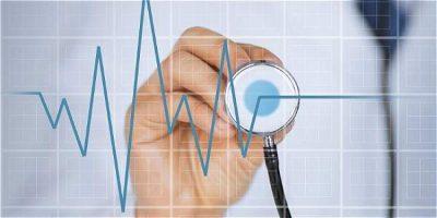 58a9f7ad93e2e - Cómo evitar que sus datos médicos se usen en su contra