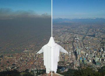 5abf2cc919413 360x260 - Más de 17.000 muertes en el país, por mala calidad de aire y agua