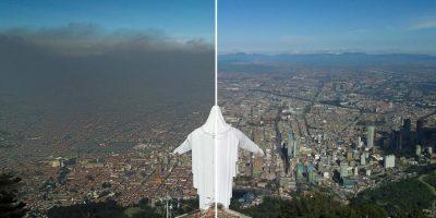 5abf2cc919413 - Más de 17.000 muertes en el país, por mala calidad de aire y agua