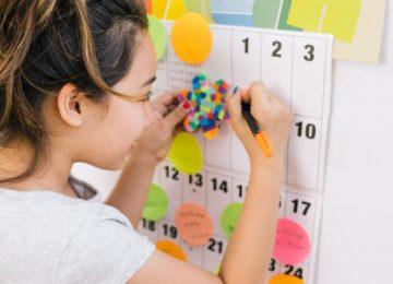 5c3aa748e6d09 1 360x260 - Los propósitos de nuevo año también son para los niños