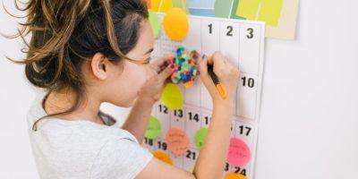 5c3aa748e6d09 1 - Los propósitos de nuevo año también son para los niños
