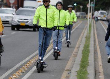 5c4badf32eb32 360x260 - Desafíos de una movilidad sostenible