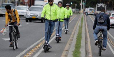 5c4badf32eb32 - Desafíos de una movilidad sostenible