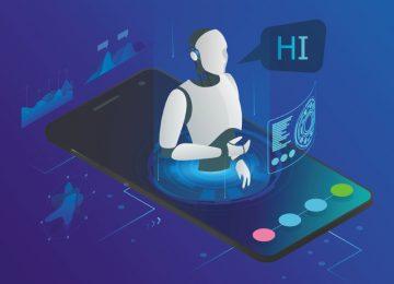 6enero proyecto2ph01 1546656025 360x260 - Tendencias tecnológicas para 2019