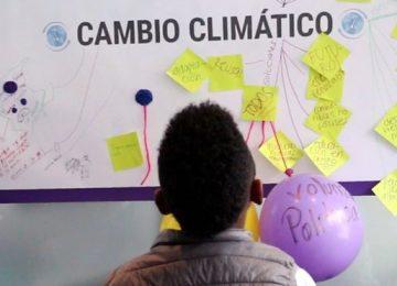 99818779 acxanduque2 accionante 360x260 - Los niños y jóvenes colombianos que presentaron la primera demanda de América Latina contra un Estado exigiendo que les garanticen un futuro sin tragedias ambientales