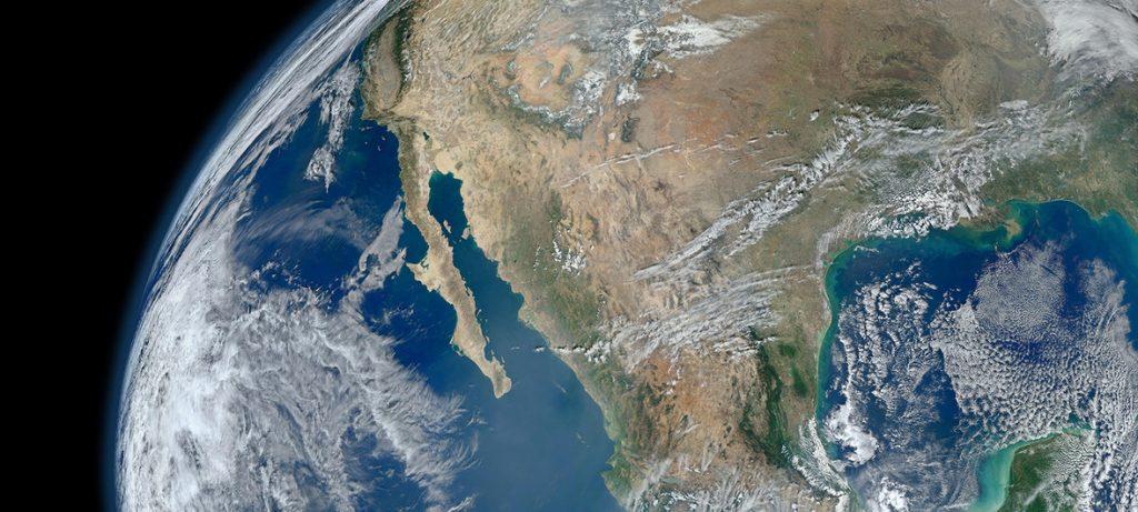 CAPADEOZONO 1024x461 - Entra en vigor Enmienda para proteger la Capa de Ozono