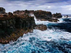 FB IMG 1495569351456 300x225 - Científicos premiados por estudiar el aumento del nivel del mar