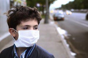 aire contaminado 482x320 1 300x199 - Contaminación mortal
