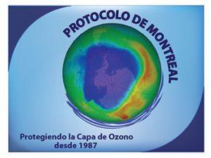 antartida 300x225 - Entra en vigor Enmienda para proteger la Capa de Ozono