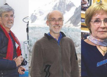 bibo 3ph01 20190116025743 360x260 - Científicos premiados por estudiar el aumento del nivel del mar