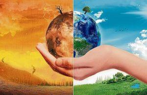 cambio climatico 300x195 - No estamos haciendo lo suficiente