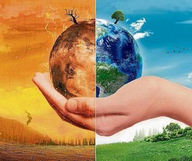 """cambio climatico 380x320 - """"Nos están robando el futuro"""":Greta Thunberg, líder ambientalista.//El País//You Tube//Foto:Google."""