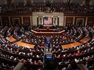 dt.common.streams.StreamServer 300x225 - Liderazgo demócrata en la Cámara complica últimos dos años de Trump