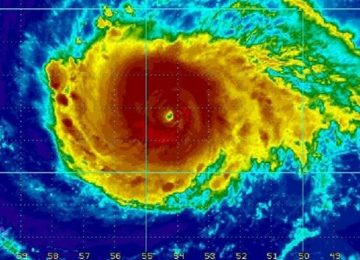 huracan irma 960x500 621x354 360x260 - En el ojo del huracán