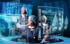 inteligencia artificial 3112015 consalud 300x188 - Cómo evitar que sus datos médicos se usen en su contra