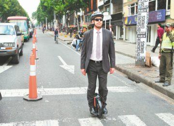 movilidad electrica   ee 360x260 - No llegarán buses eléctricos, pero...
