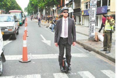 movilidad electrica   ee - No llegarán buses eléctricos, pero...