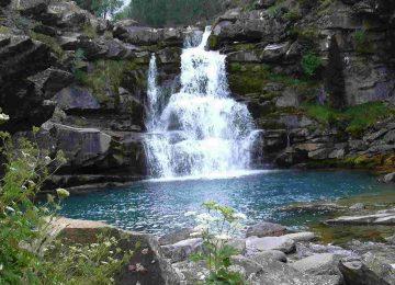 naturaleza 360x260 - Agua en Eldorado