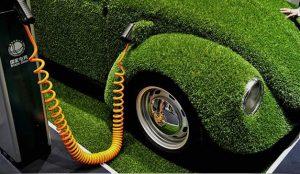 saca al ambientalista que llevas dentro y muevete por la ciudad sin contaminar 300x174 - Desafíos de una movilidad sostenible