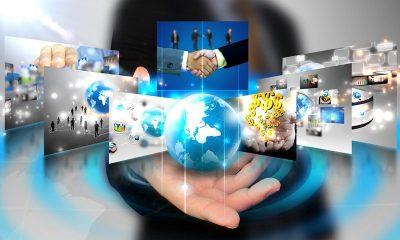 tecnologia avances 1 - Noticias de ciencia