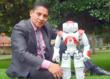 14 febrero chat con DrupalMainImage imagevar 172062 20190213035820 360x260 - Nao, el robot que mueve fibras