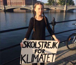 15360800439189 300x259 - Las huelgas estudiantiles contra el cambio climático se multiplican por Europa
