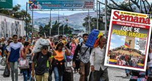 535422 1 300x159 - Estado de calamidad en Norte de Santander, ¿por qué y para qué?