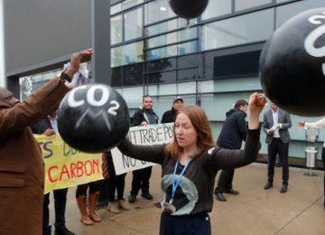 5c0175248beb6 360x260 - Las huelgas estudiantiles contra el cambio climático se multiplican por Europa