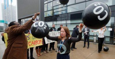5c0175248beb6 - Las huelgas estudiantiles contra el cambio climático se multiplican por Europa