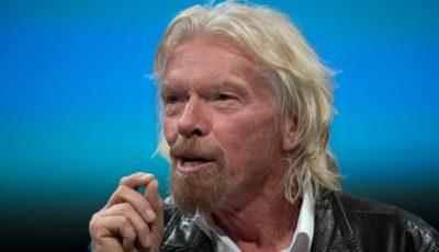 5c6e250a6fdbd - Richard Branson espera que concierto en Colombia abra fronteras de Venezuela