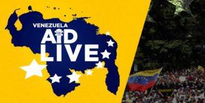 aid venezuela 995x500 300x151 - Richard Branson espera que concierto en Colombia abra fronteras de Venezuela