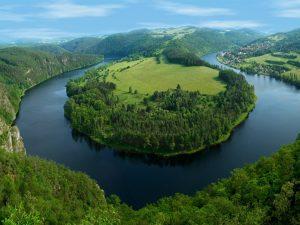amazonas colombiana 300x225 - El gran saqueo que amenaza al planeta