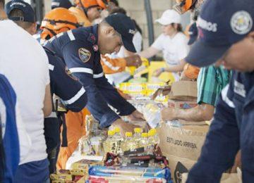 ayuda 360x260 - Estado de calamidad en Norte de Santander, ¿por qué y para qué?