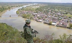 catatumbo colombia 696x421 300x181 - Estado de calamidad en Norte de Santander, ¿por qué y para qué?