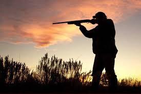 descarga 2 - Fulminante fallo acaba con la caza deportiva en Colombia
