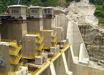 hidrotuango presa daniel calderon 360x260 - Hidroituango: una catástrofe que habría podido ser evitada