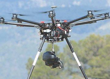 image content 8337739 20180625182442 1 1 360x260 - Semillas inteligentes y drones para plantar 25.000 árboles en un sólo día