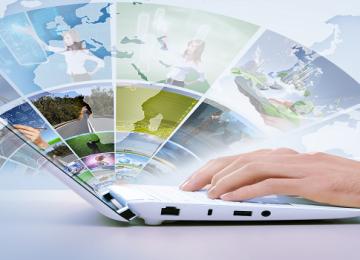 las 8 empresas tecnologicas que mejor remuneran las practicas profesionales 360x260 - La transformación digital