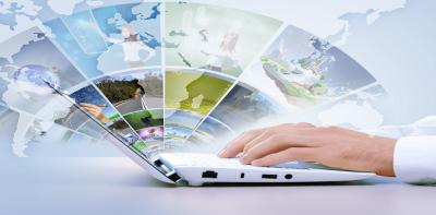 las 8 empresas tecnologicas que mejor remuneran las practicas profesionales - La transformación digital