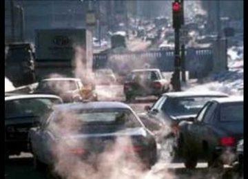 maxresdefault 1 360x260 - Contaminación del aire en Colombia causa alrededor de 10.000 muertes al año