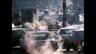 maxresdefault 1 - Contaminación del aire en Colombia causa alrededor de 10.000 muertes al año