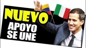 maxresdefault 2 300x169 - Richard Branson espera que concierto en Colombia abra fronteras de Venezuela