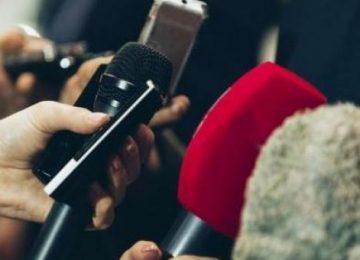 periodismo 0 360x260 - Sobrevivir a la era de la desinformación: 5 claves para periodistas