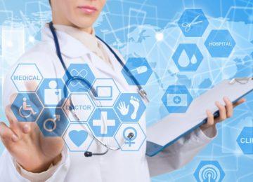 shutterstock digitalhealth 1168x657 360x260 - Científicos israelíes logran saludables avances para detectar y curar temibles enfermedades