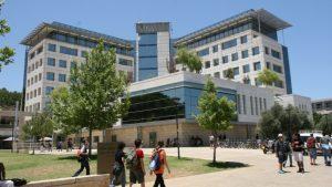 technion 1 300x169 - Científicos israelíes logran saludables avances para detectar y curar temibles enfermedades