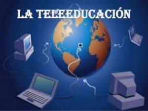 teleeducacion 1 638 300x225 - Aprender en la virtualidad