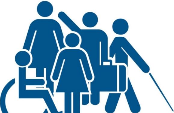 trabajaodres disca pacidad - La fábrica que emplea 90% personas con discapacidad